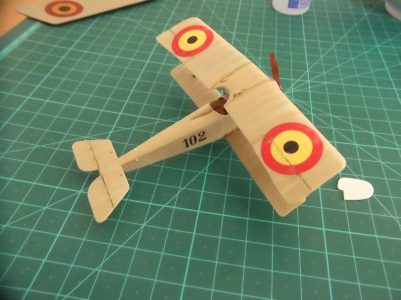 Nieuport Ni 10 Dscf3451