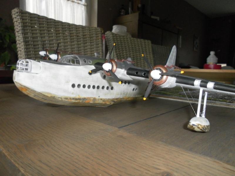 GB Aviation Anglaise 39-45 Sam_0110