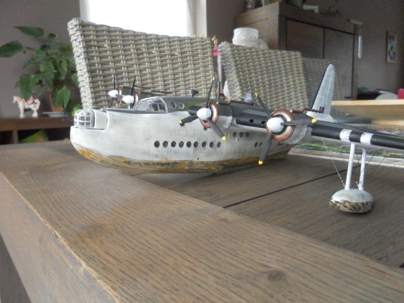 GB Aviation Anglaise 39-45 Sam_0111