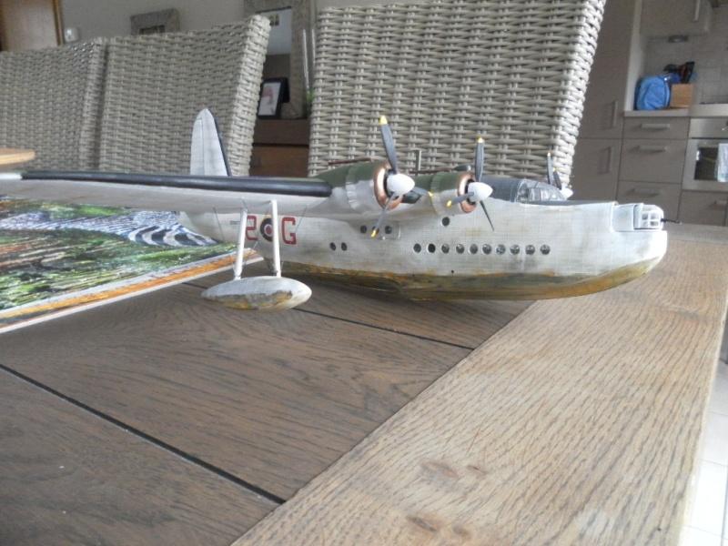GB Aviation Anglaise 39-45 Sam_0112