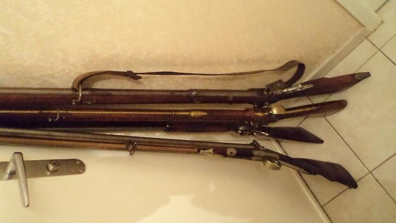 Carabine PN pour la chasse. Dsc01150