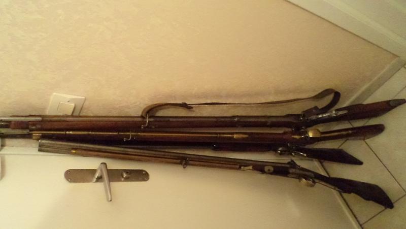 Carabine PN pour la chasse. Dsc01151