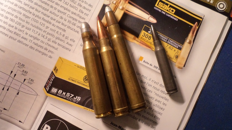 la nouvelle loi et son application a la chasse  Dsc01210