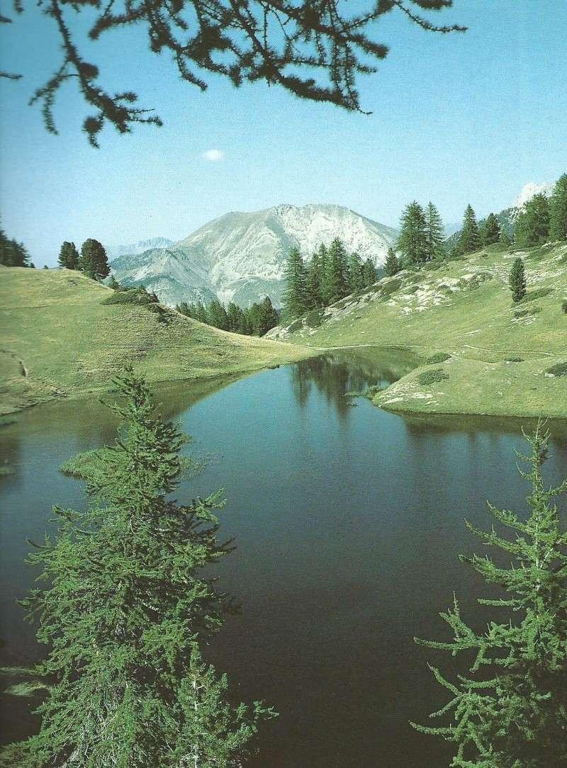 Neltir chez les Allobroges ... Savoie10