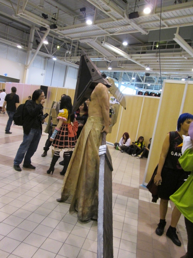 Conventions !!! Img_0112