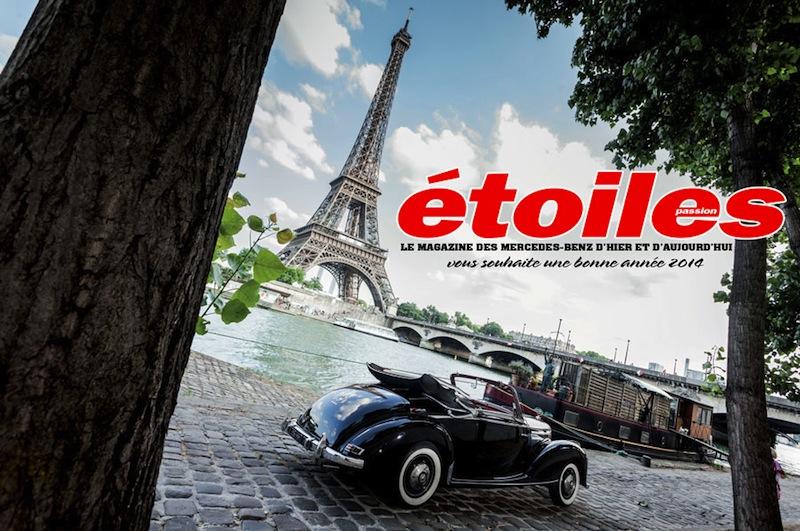 Le magazine Etoile passion - Page 3 Etoile10