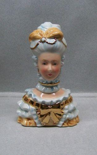 Objets en vente sur eBay 32129510
