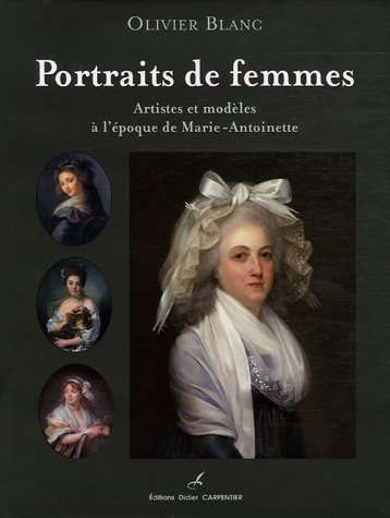 Marie-Antoinette en deuil, par Kucharsky (1793) - Page 2 415qc510