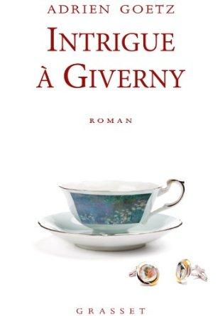 Les livres d'Adrien Goetz 41n4cs10