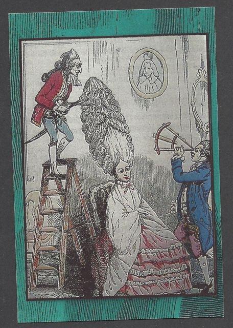 Les coiffures au XVIIIe siècle  Big_co10