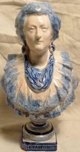 Objets en vente sur eBay - Page 2 Buste_13