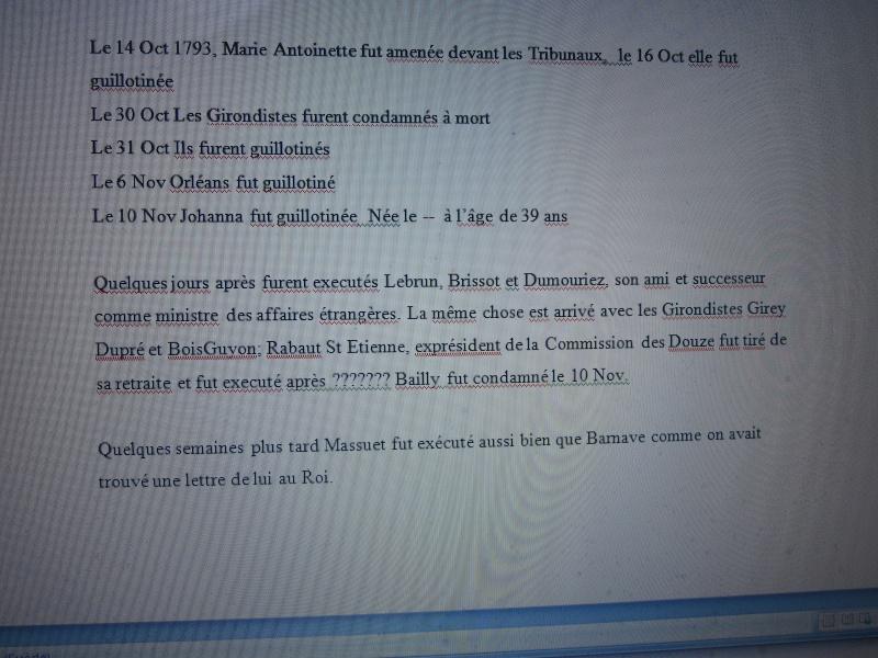 Lettres, mots, notes et extraits du journal d'Axel de Fersen Img_0033
