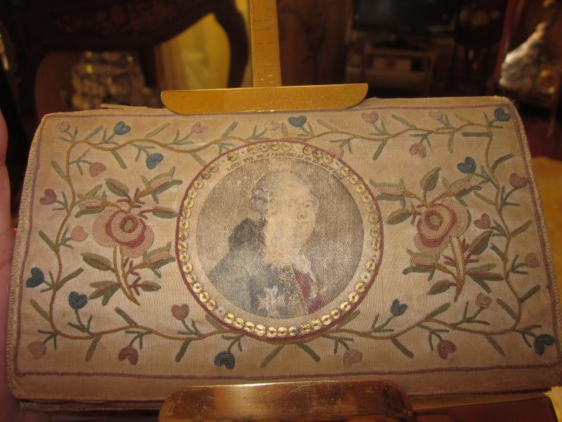 Petits accessoires de mode au XVIIIe siècle Img_0036