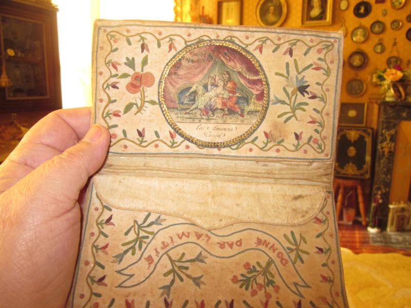 Petits accessoires de mode au XVIIIe siècle Img_0037