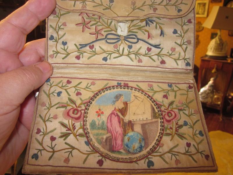 Petits accessoires de mode au XVIIIe siècle Img_0038