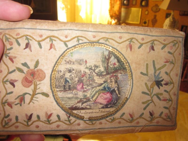 Petits accessoires de mode au XVIIIe siècle Img_0039