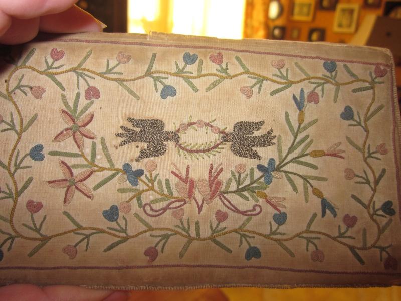 Petits accessoires de mode au XVIIIe siècle Img_0040