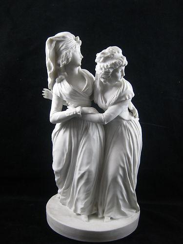 """Michèle Lorin : """"Marie-Antoinette, ma collection particulière """" Les_oi11"""
