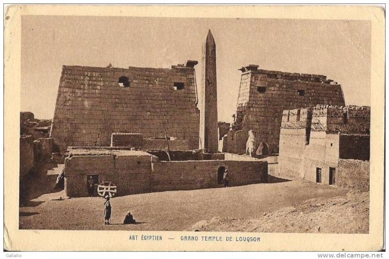 La place Louis XV, puis place de la Révolution, puis place de la Concorde au XVIIIe siècle - Page 2 Louqso10