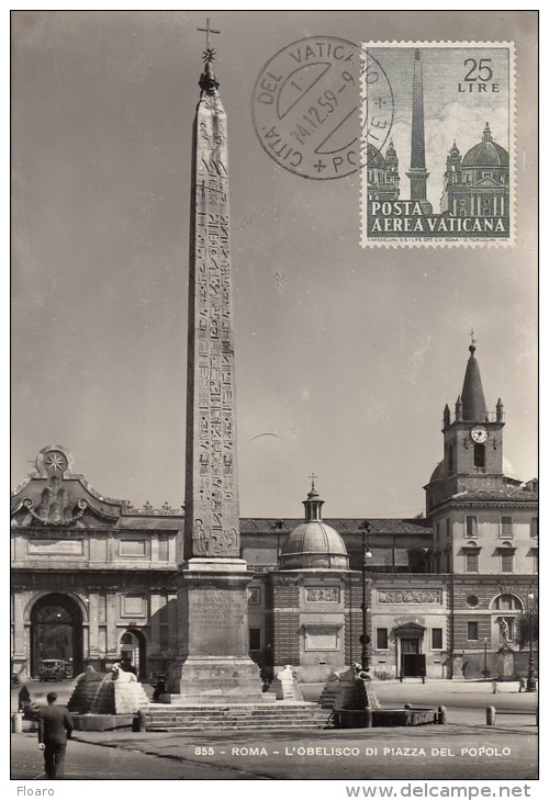 La place Louis XV, puis place de la Révolution, puis place de la Concorde au XVIIIe siècle - Page 2 Place_10
