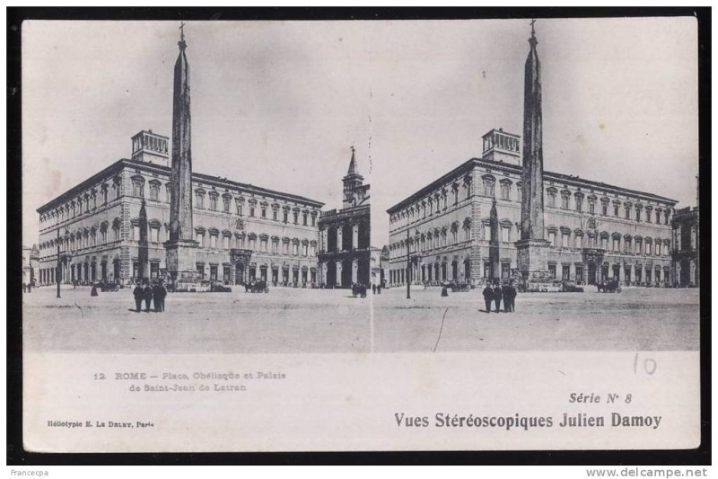 La place Louis XV, puis place de la Révolution, puis place de la Concorde au XVIIIe siècle - Page 2 Place_12