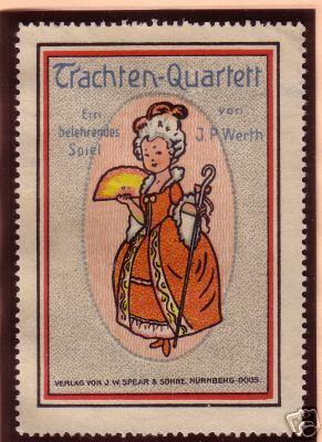 La Pompadour : un timbre en vente  Timbre11