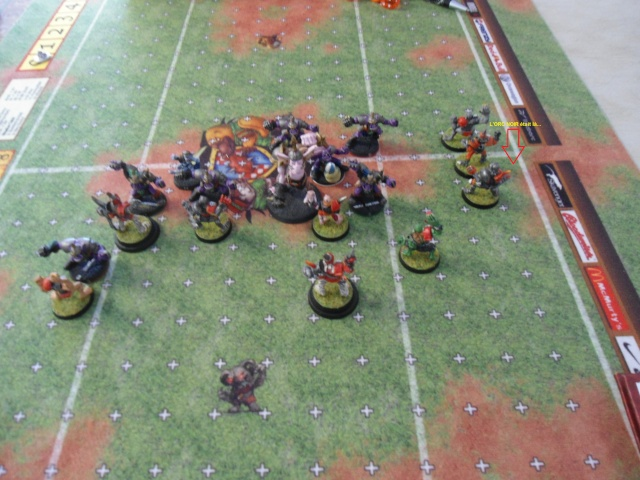 "Le Blood Bowl ""Down Under"" et ""Up Above"" - Page 2 007on11"