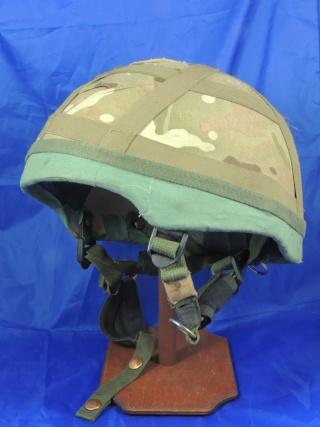 Уставная экипировка и снаряжение команды Hedgehogs T2ec1610