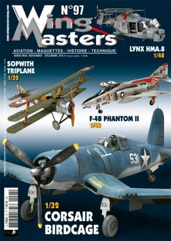 Wingmasters n°97...Novembre/Décembre 2013.... Ijoi10