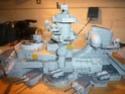 Nordlichts Modellregister Modell13