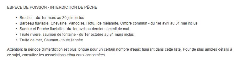Petit week end en Hollande Captur16