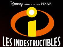 Les Indestructibles Logo_l10