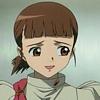 Celebrate Mai Hime-Otome Character and Seiyuu Birthdays Parte 2~!! - Page 14 Akane10