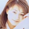 Celebrate Mai Hime-Otome Character and Seiyuu Birthdays Parte 2~!! - Page 14 Iwao10