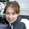 Celebrate Mai Hime-Otome Character and Seiyuu Birthdays Parte 2~!! - Page 6 Yuko_m10