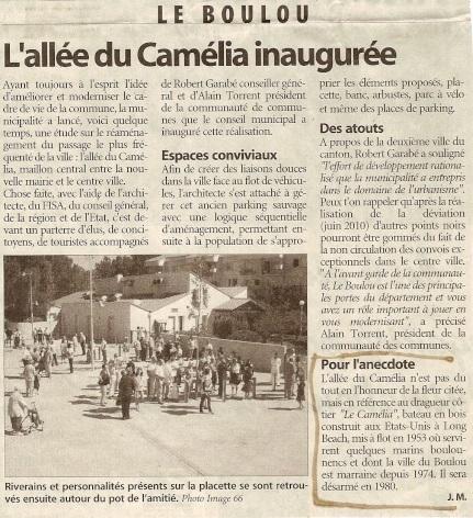 CAMÉLIA (DC) - Page 4 Rue_ca10