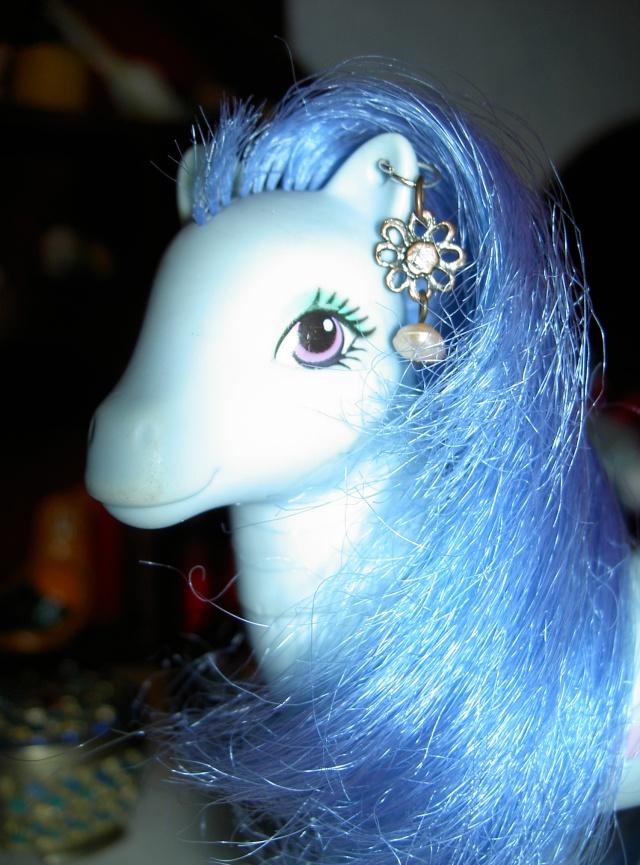 [PHOTOS] Vos plus belles coiffures de poneys ! Pict4610
