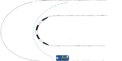 [FINI] FM6 - The Six Championships : Règlement / Déroulement / Inscription 1_meil10