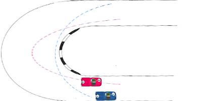 [FINI] FM6 - The Six Championships : Règlement / Déroulement / Inscription 3_depa10