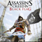 Vidéos Assassin's Creed - Black flag