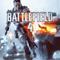 Forum spécial Battlefield 4