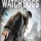 Forum spécial Watch Dogs