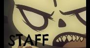 Vendetta [LIBRE] Staff10