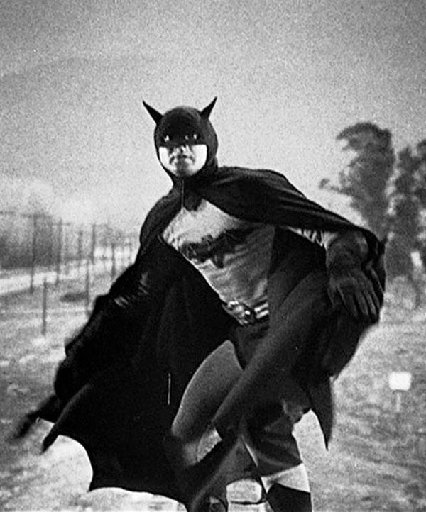 Batman - Page 2 Batman15