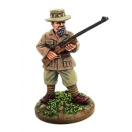 Ironclad Miniatures Alan-q11
