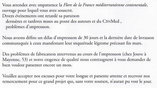 Floremed Captur23