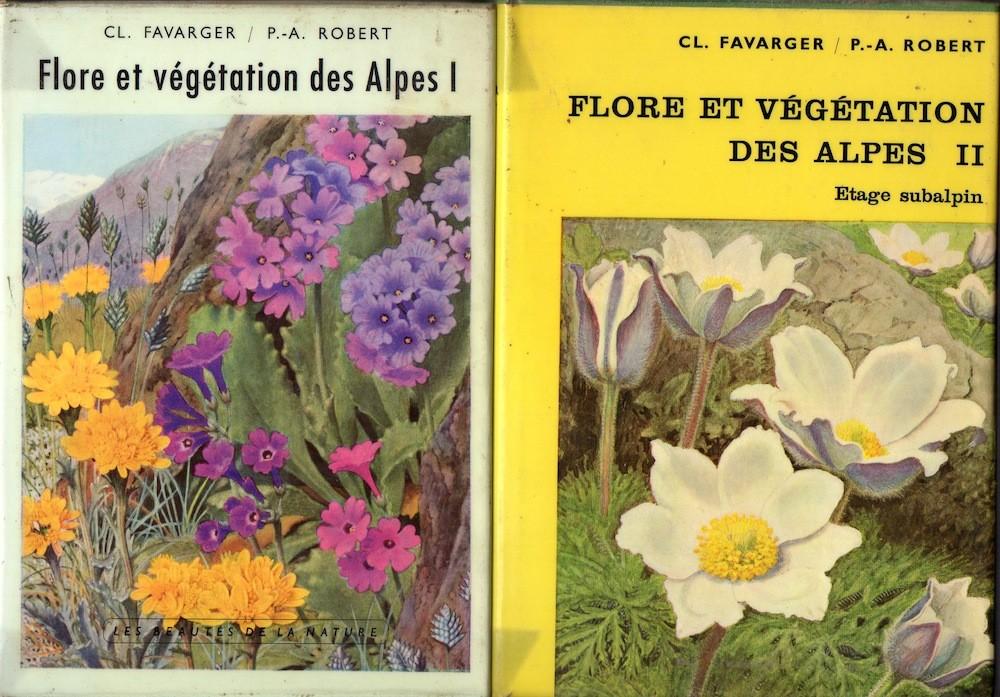 Fleurs de nos montagnes Scan_p10