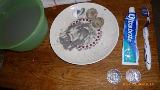 Nettoyage des pièces en argent P1020610