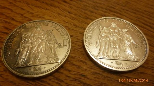 Nettoyage des pièces en argent P1020612