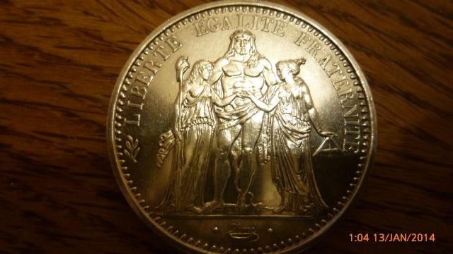 Nettoyage des pièces en argent P1020613